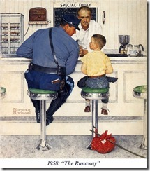 MAD-Magazine-Rockwell-The-Runaway_53f65a3e4a7d39.67972522 (562x640)