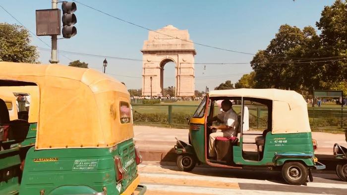 Destiny Delhi