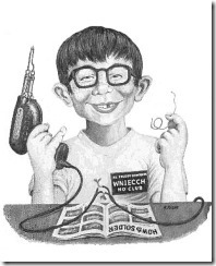 alfred-e-newman-how-to-solder