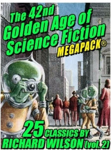42nd Golden Age of Science Fiction (3)